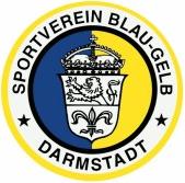sv-bg-logo