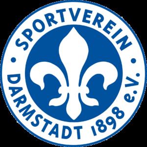 sv98 logo
