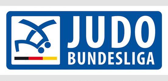 Darmstädter träumen von Bundesliga