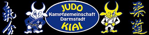 KIAI Darmstadt
